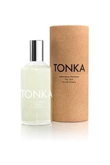 Laboratory Perfumes Tonka Eau de Toilette, 100ml