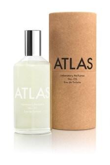 Laboratory Perfumes Atlas Eau de Toilette, 100ml