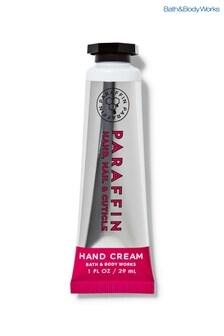 Bath & Body Works Hand Cream 29ml