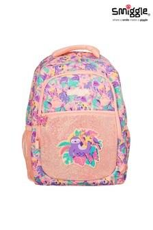 Smiggle Beyond Backpack