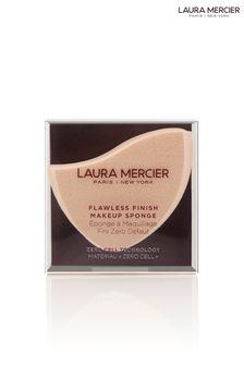Laura Mercier Flawless Finish Makeup Sponge