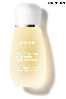 Darphin Rose Hydra-Nourishing Aromatic Care 15ml
