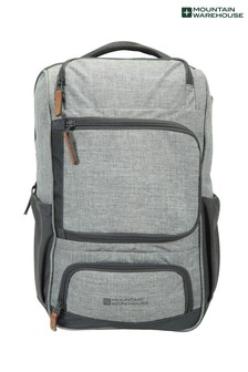 Mountain Warehouse Atlas 25L Backpack