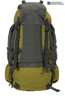 Mountain Warehouse Ventura 40L Backpack