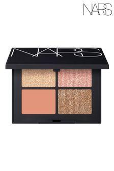 NARS Quad Eyeshadow