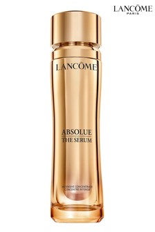 Lancôme Absolue The Serum - Intensive Concentrate 30ml