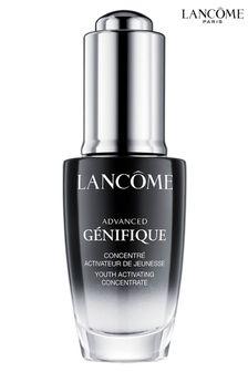 Lancôme Advanced Youth-Activating Génifique Serum 20ml