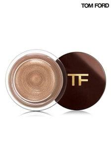 Tom Ford Cream Color For Eye 5ml