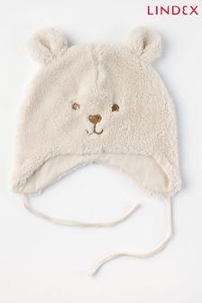 Lindex Animal Hat