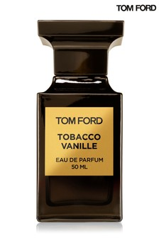 Tom Ford Tobacco Vanille - Eau De Parfum Spray