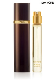 Tom Ford Tuscan Leather Atomizer 10ml