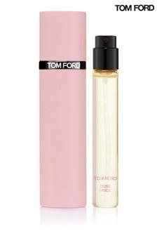 Tom Ford Rose Prick Atomizer 10ml