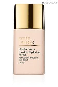Estée Lauder Double Wear Flawless Hydrating Primer SPF 45 30ml