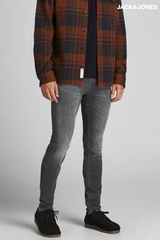 Jack & Jones Denim Skinny Jeans