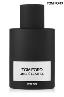 Tom Ford Ombre Leather Parfum