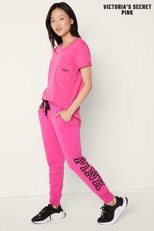Victoria's Secret PINK Everyday Lounge Skinny Jogger
