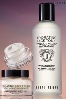Bobbi Brown Hydrate and Refresh Skincare Set