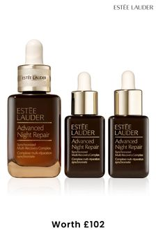 Estée Lauder Youth Generating Power Repair. Firm. Hydrate. Gift Set (Worth £102)