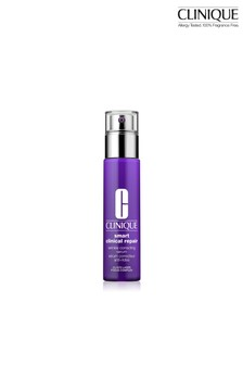 Clinique Smart Clinical Repair™ Wrinkle Correcting Serum