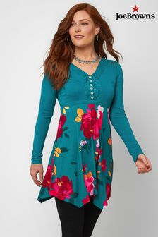 Joe Browns Our Favourite Flattering Tunic