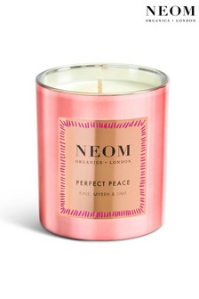 NEOM Perfect Peace 1 Wick Candle