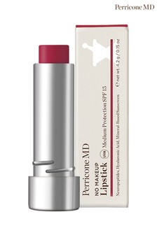Perricone MD No Makeup Lipstick Broad Spectrum SPF15