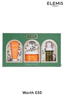 ELEMIS Nourishing Skin Health Trio (worth £50)