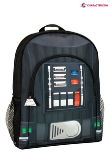 Character Disney Star Wars Backpack