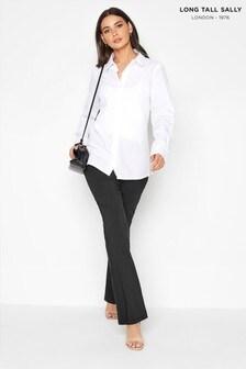 Long Tall Sally Bi-Stretch Bootcut Trouser