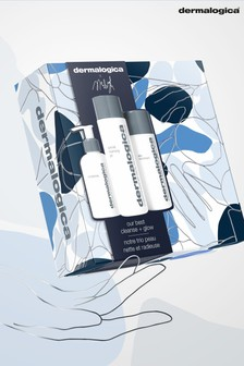 Dermalogica Our Best Cleanse & Glow