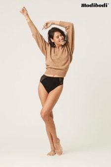 ModiBodi Sensual French Cut Moderate Heavy Period Pants