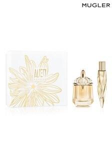 Mugler Alien Goddess Eau de Parfum 30ml Gift Set