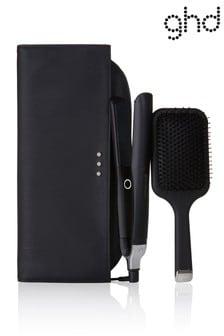 ghd Platinum+ Christmas Gift Set - Hair Straightener