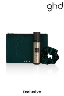 ghd Style Kit Christmas Gift Set
