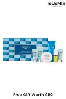 ELEMIS Best of Mini Set (worth £96)