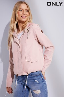 Only New Skylar Spring Jacket