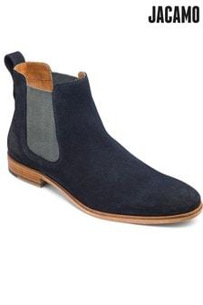 Jacamo Chelsea Boots