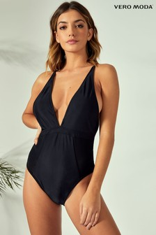 Vero Moda Messa Swimsuit