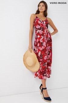 4659ace770c4 Buy Women's dresses Dresses Veromoda Veromoda from the Next UK ...