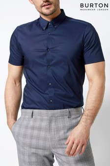 Burton Skinny Stretch Shirt