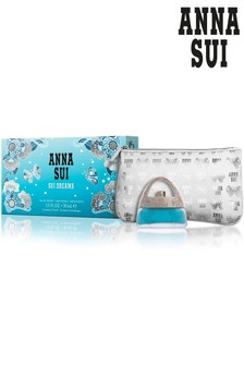 Anna Sui Sui Dreams Gift Set