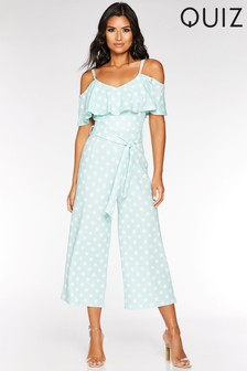 d55ceb89 Quiz Jumpsuits & playsuits | Variety Of Colours Available | Next UK