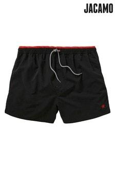 Jacamo Capsule Cargo Swim Shorts