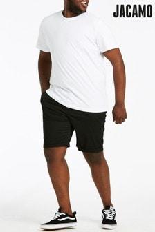 Jacamo Plus Size Shorts