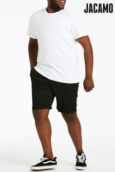 Jacamo Shorts