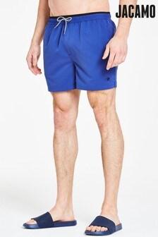 Jacamo Capsule Swim Shorts