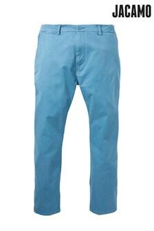 Jacamo Chino Trousers