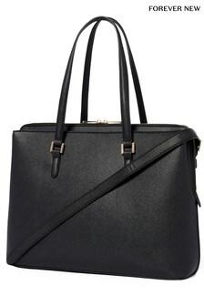Forever New Laptop Bag