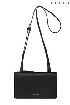 Fiorelli Amy Crossbody Bag