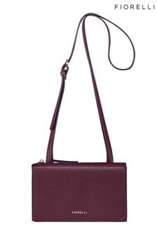 Fiorelli Amy Crossbody Bag